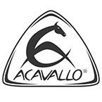 Acavallo - Maak kennis met de technische producten van Acavallo
