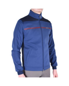 Softshell jas Animo Eagle