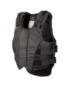 Bodyprotector Airowear Outlyne Lady Long