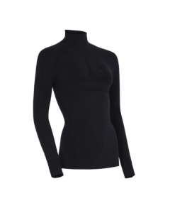 Shirt Samshield Turtleneck Seamless