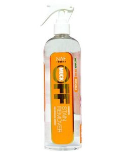 NAF Muck Off Stain Remover 500ml