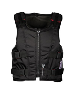 Bodyprotector Harry's Horse SlimFit Junior