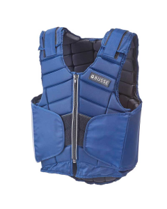 Bodyprotector Busse Burghley