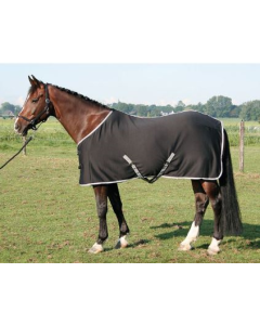 Zweetdeken Harry's Horse Jersey fleece