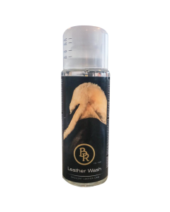 Leather Wash BR 300ml