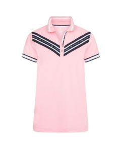 Polo Imperial Riding Love Kids