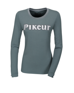 Shirt Pikeur Ally lange mouw