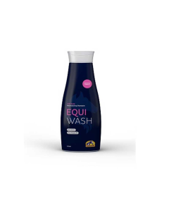 Shampoo Cavalor Equi Wash 500ml