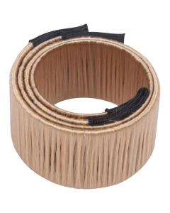 Knot maker QHP Easy