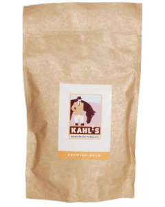 Chewing balm Kahl's 250gram