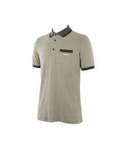 Polo Short Sleeve Animo Ania