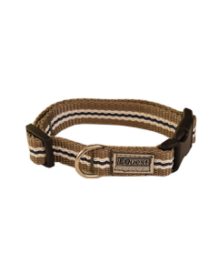 Equest Honden halsband Regular 20mm