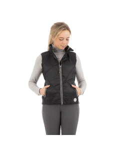 Bodywarmer Anky Quilted Waistcoat