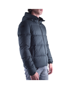 Jas Cavalleria Toscana Down Padded with hood