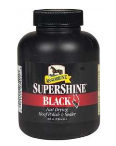 Hoefolie Absordine SuperShine 235ml