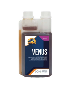 Venus Cavalor 500mL