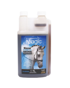 Magic Liquid NAF 1L