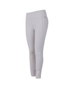 Paardrijlegging Kingsland Katja Full Grip Pull On