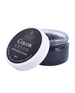 Ledercreme Petrie Color Cream
