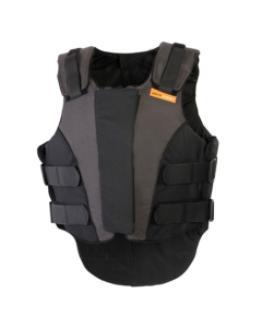 Bodyprotector Airowear Outlyne men