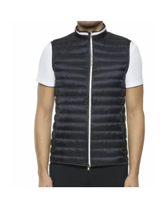 Jas Cavalleria Toscana Ultralight Packable Quilted