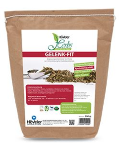 Gelenk-Fit Höveler Supplementen
