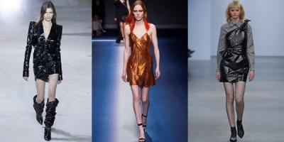SPOTTED ON THE RUNWAY! METALL