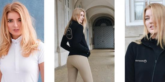 TIPS: Zo geniet je extra lang van jouw Montar kleding